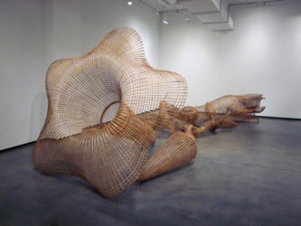 Tyler Rollins Fine Art Artists Sopheap Pich