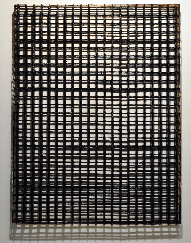 Tyler Rollins Fine Art - Sopheap Pich: Reliefs